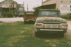 car-691473