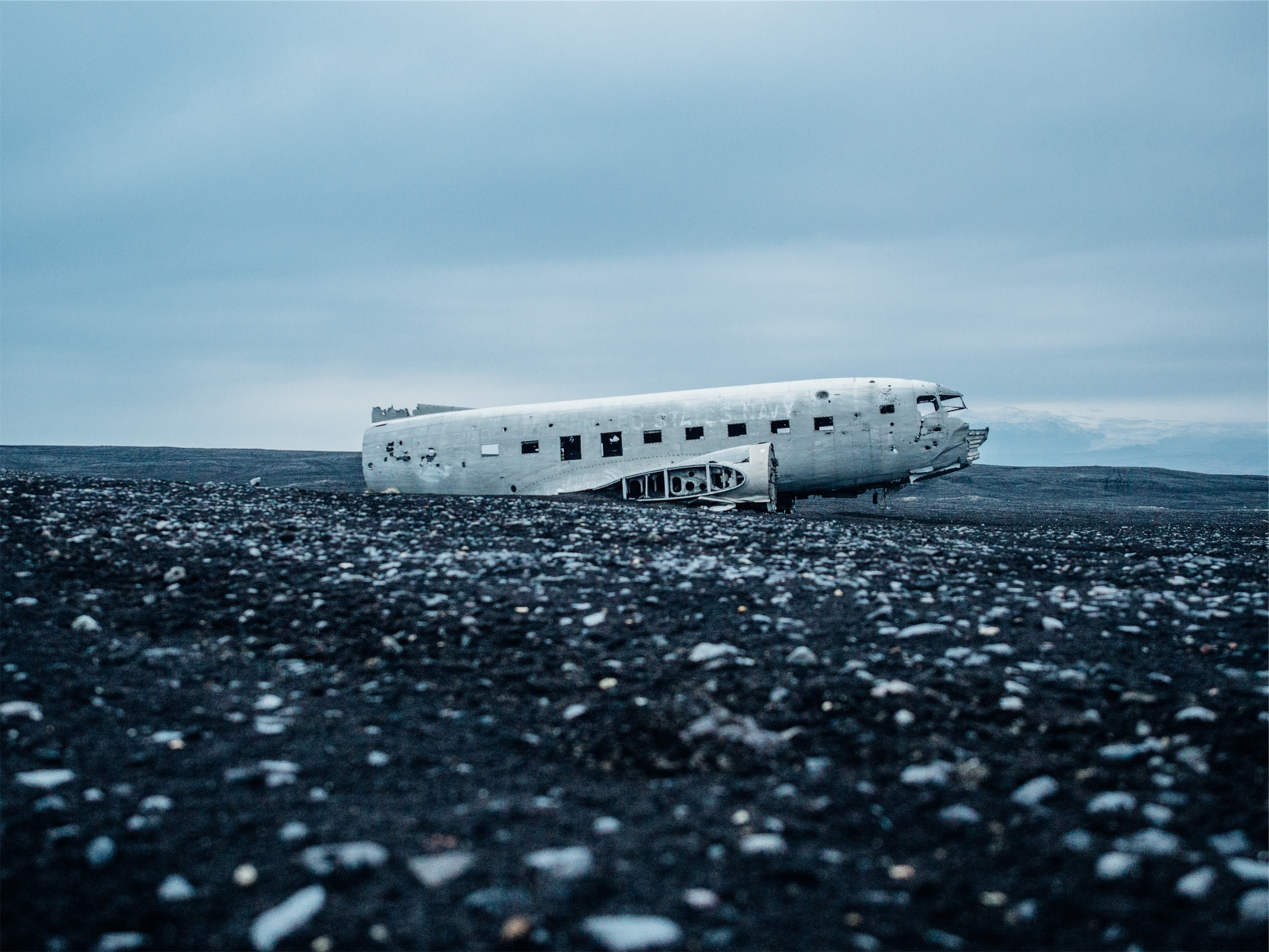 airplane-crash-569351