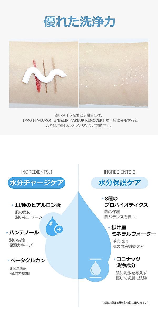 prohyaluron_cleansingfoam_JP_04.jpg