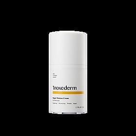 Troxederm Moisture Cream