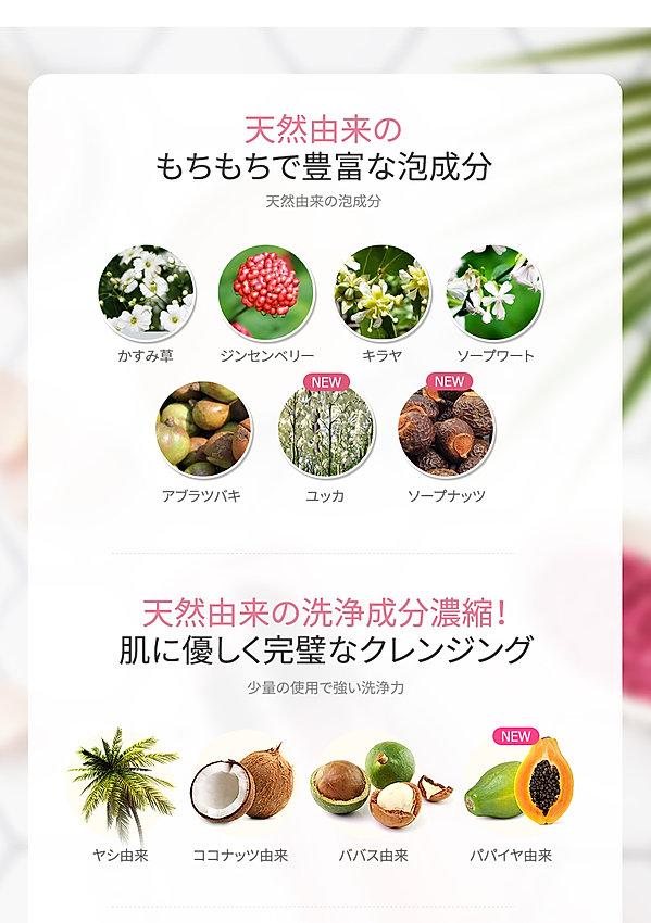 JP_maxchange_roseoilfoam_07.jpg
