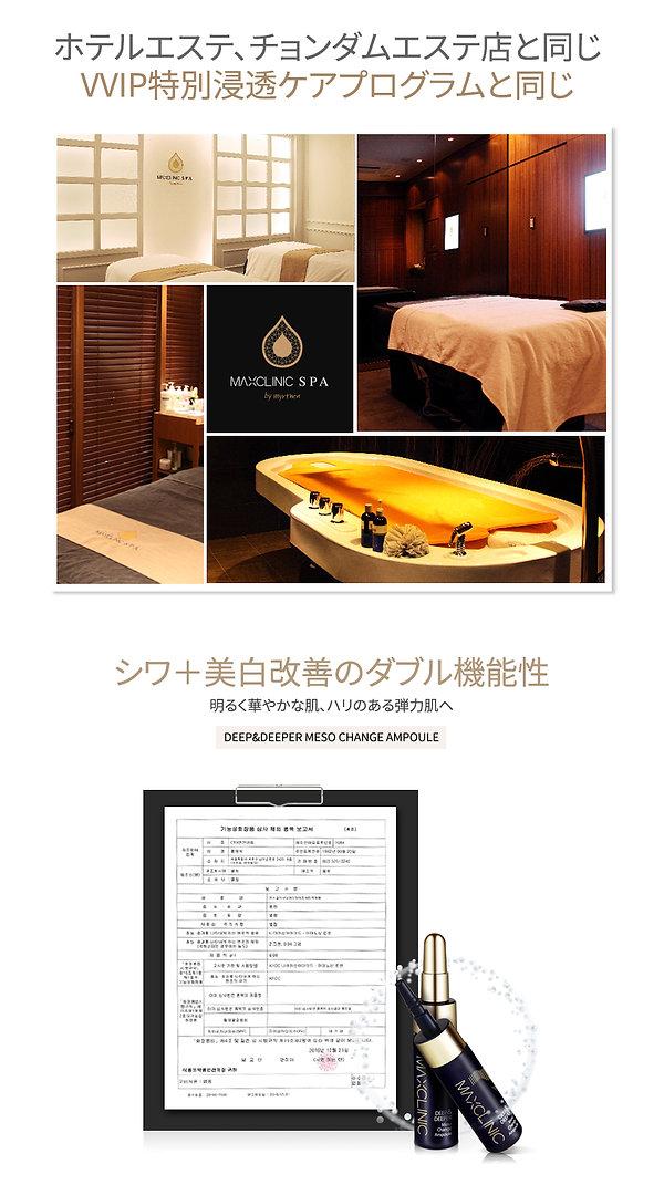 Meso-Change-Program_jp_05.jpg