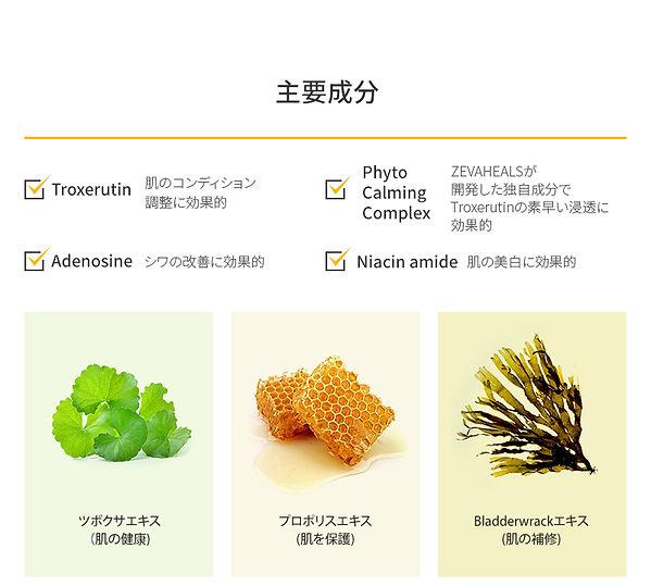 1106_maskpack_page_모바일-상세페이지_일본어_06.jpg