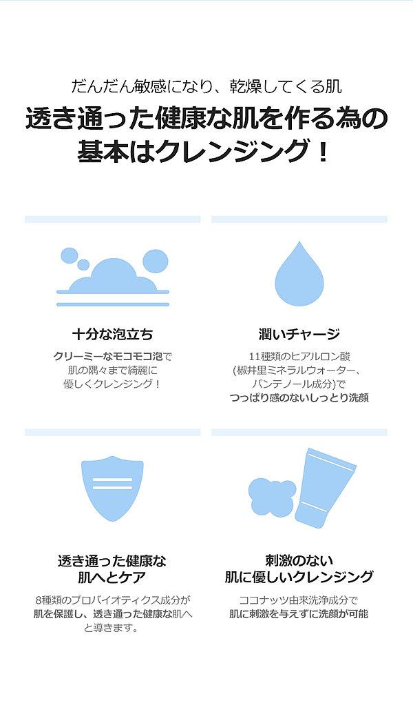 prohyaluron_cleansingfoam_JP_02.jpg