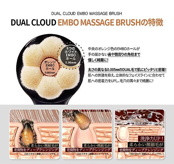 (JP)dualcloudbrush_01_03.jpg