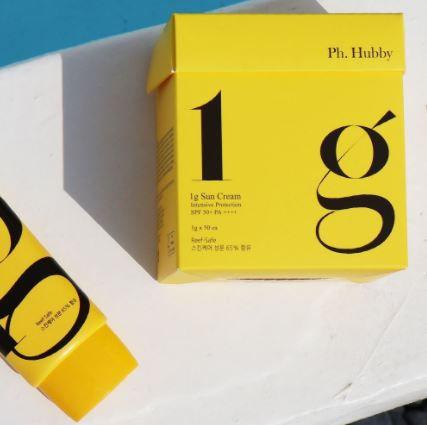 ph.hubby1-2.JPG