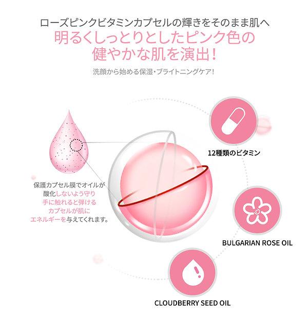 JP_maxchange_roseoilfoam_03.jpg