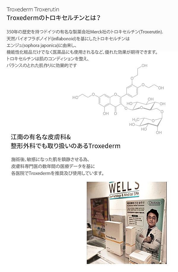 1106_maskpack_page_모바일-상세페이지_일본어_09.jpg