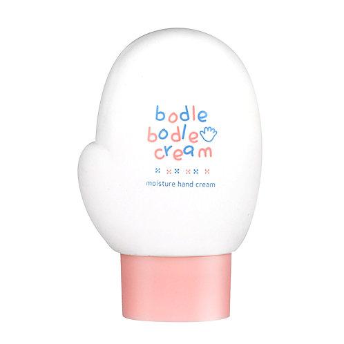 FIERA Hand Cream Angel Cotton Fragrance(60ml)