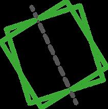 logo web grande.png
