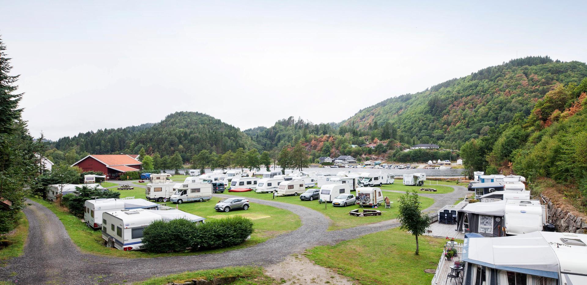 Camping (12).jpg