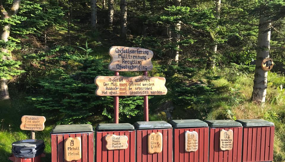 Avfallshåndtering_på_Sandnes_Camping.JPG