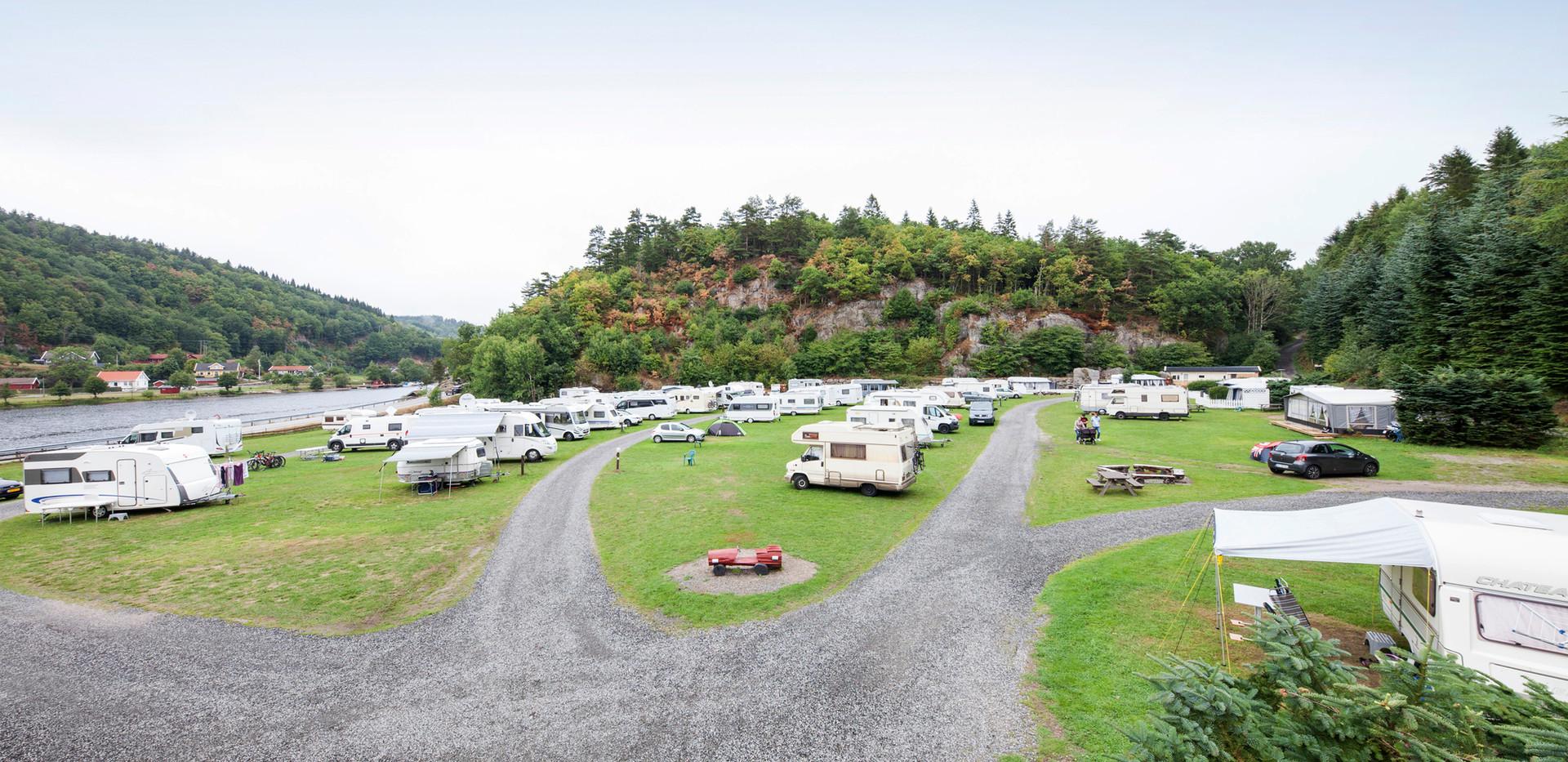 Camping (10).jpg