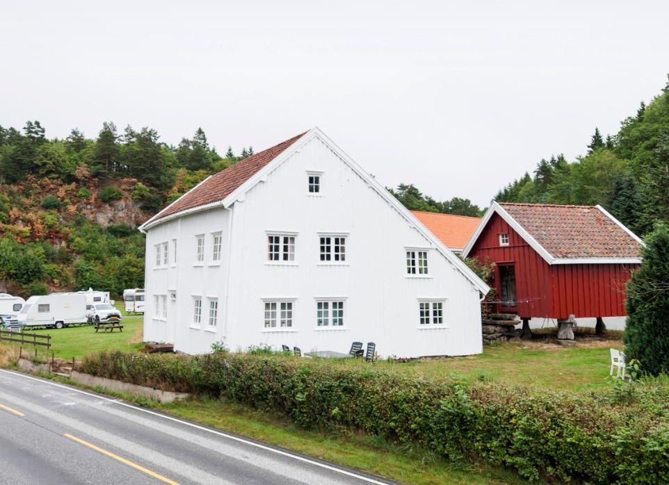 Gamlehuset (1)_edited.jpg