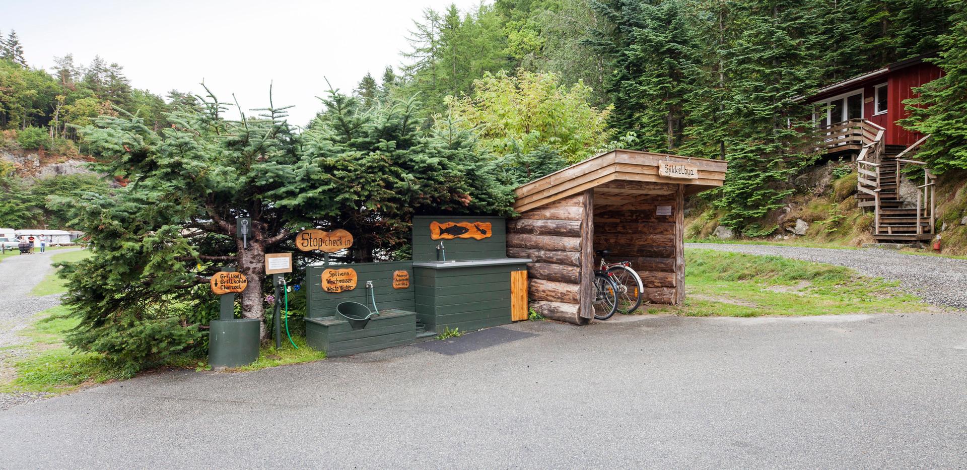 Camping (9).jpg