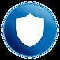 icon-segurança.png
