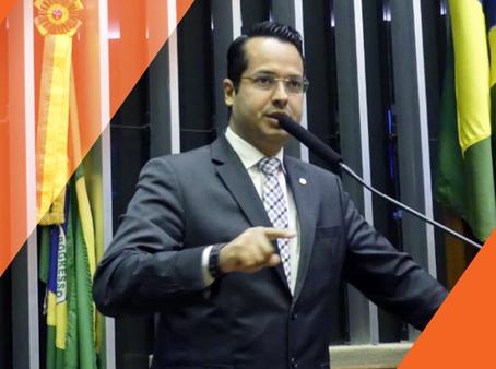 Vitor Valim foi CONTRA a reforma da Previdência