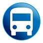 icon-transporte.png