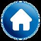 icon-habitação.png
