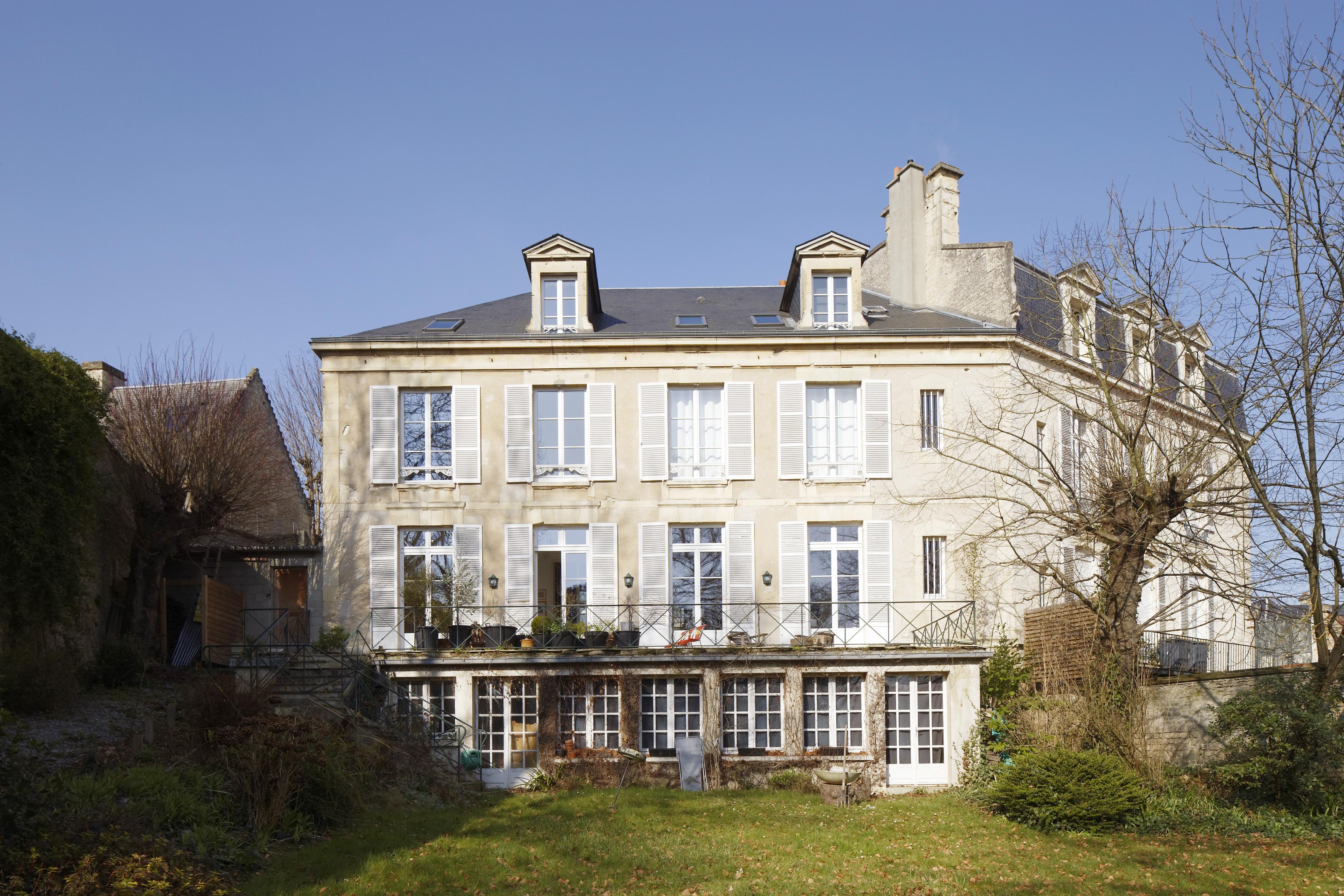 Caen_178