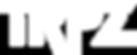 Bild Logo TRPZ.png