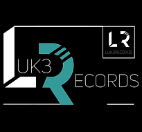 Luk3 Records Logo.png