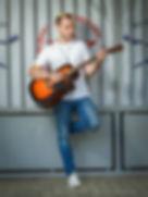 David Heller Profilbild.jpg