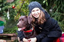 Johanna Kroh Profilbild.jpg