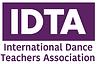 IDTA-logo.png
