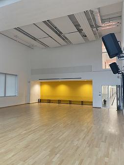 Dance-studio-2-e1615894101262.jpeg
