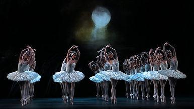 Swan Lake Dance Workshop _ Adore Dance _  Adults & Children's Dance Classes Offer Ballet,