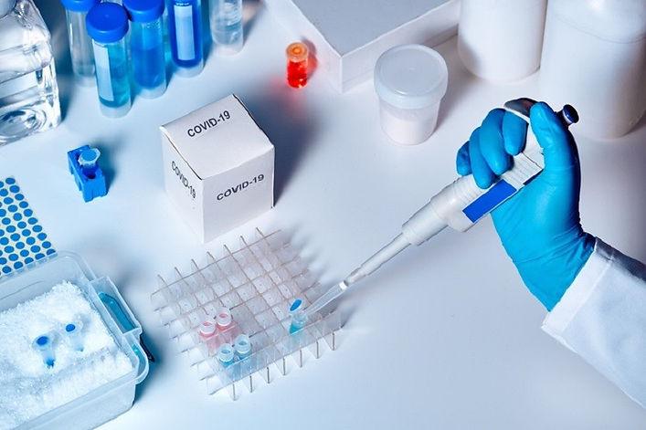 LIMS-technology-to-double-coronavirus-ca