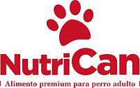 LogoFinalNutriCan.jpg