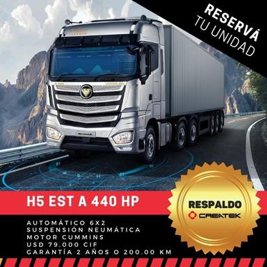 H5 EST A 440 HP.jpg