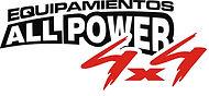 logo All Power 4x4.jpg
