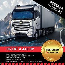 H5 EST A 440 HP (1).jpg