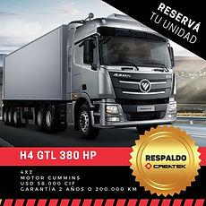 H4 GTL (1).jpg