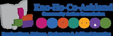 KHCA Logo.png