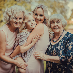 Šeimos fotosesijos - fotografas Mantas Mėdžius