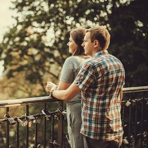 Poros fotosesijos - fotografas Mantas Mėdžius