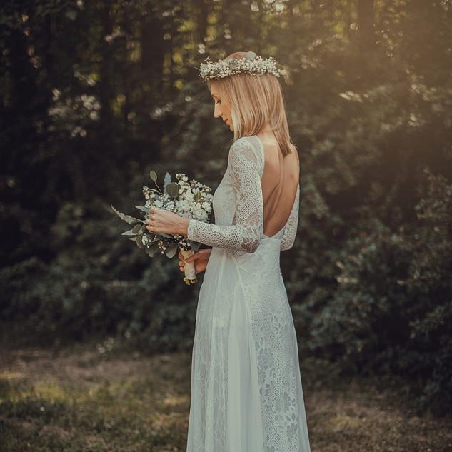 Vestuvių fotografija -fotografas Mantas Mėdžius