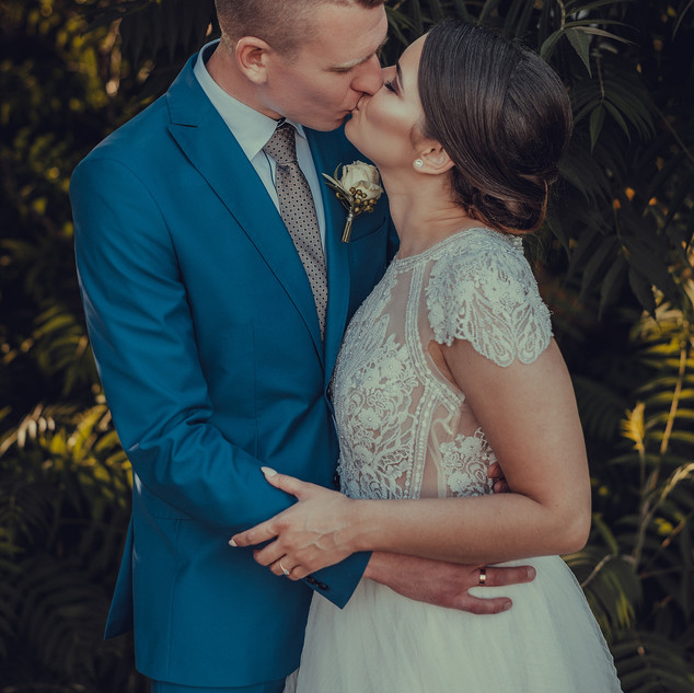 Vestuvių fotografija - fotografas Mantas Mėdžius