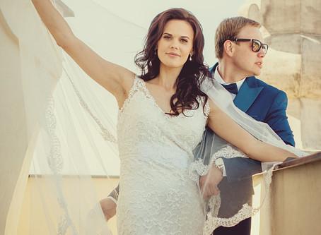 5 patarimai ieškantiems vestuvių fotografo