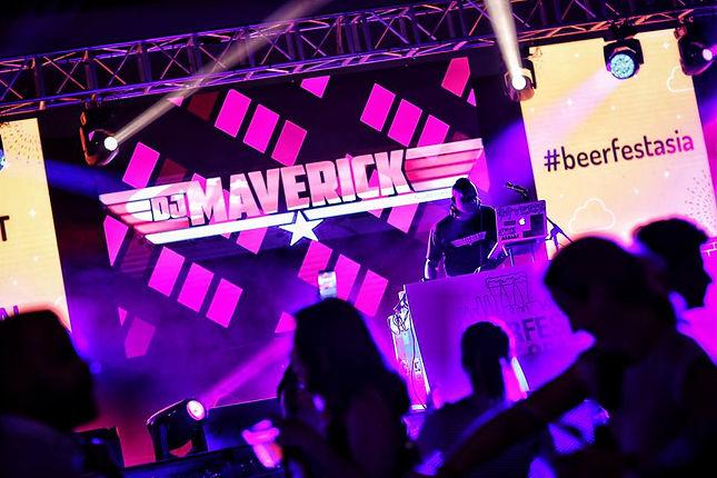 Dj Maverick MBCC Singapore 2017.jpg