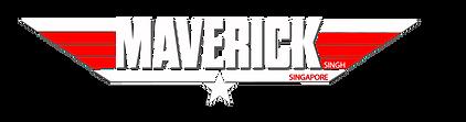 Maverick Logo 2020-White-03-03-03.png