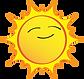 11561_Sun.png