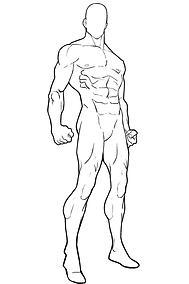 Modelo Hombre Dibujo.png