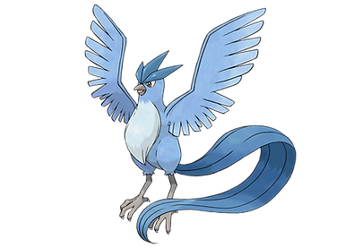 articuno-2.png