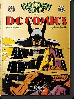 dc_comics_golden_age_bu_gb_3d_45456_1901