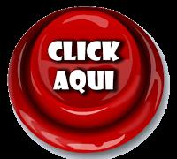 boton click aqui.png